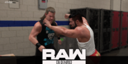 Roode-Jericho (RAW EP.59) (1)