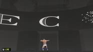 Street Fight (NXT EP.21) (2)