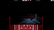 Bobby Roode (RAW Ep.7) (3)
