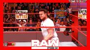 RAW Universe Mode (EP.64)