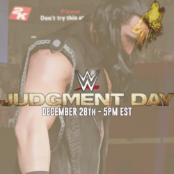 Judgment Day (1).png