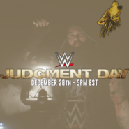 Judgment Day (12)