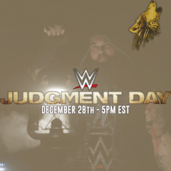 Judgment Day (12).png