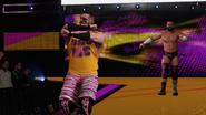 Hype Bros (RAW Ep.6) (1)
