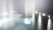 Xavier Woods (RAW Ep.6) (1)
