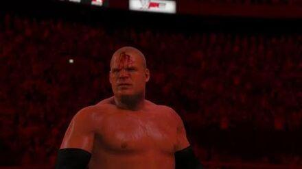 "-WWE2K15_Universe_Mode_-_-RAW_-_Episode_18_-_""A_Big_Challenge"""