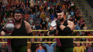 RAWTagTeamTitles (33) - King of the Ring (2017)