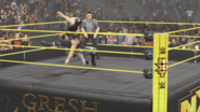 Cole-Ricochet (NXT EP.21) (3)