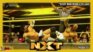 NXT Universe Mode (EP.23)