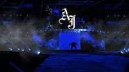 AJ Styles (RAW Ep.7) (1)