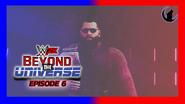 Beyond The Universe Thumbnail (6)
