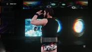 Johnny Gargano (205 Live Ep.1) (1)