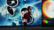 Kick-Off Tag (11) - King of the Ring (2017)