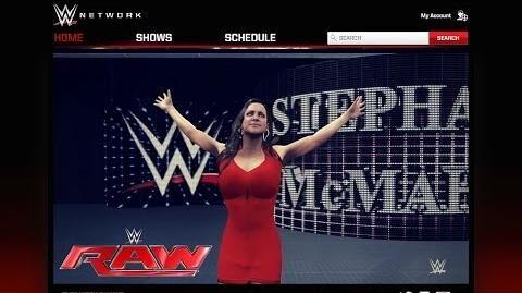 "WWE_2K16_Universe_Mode-_""The_New_Era_Begins""_-_RAW_-_(-2)"