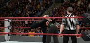 McIntyre-Hardy (RAW Ep.7) (1)
