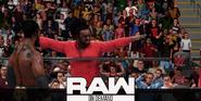 Kingston-Woods (RAW EP.59) (1)