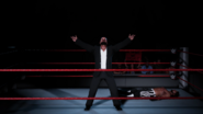 Bobby Roode (RAW Ep.7) (1)