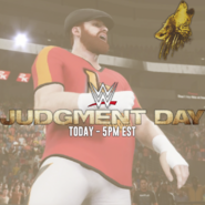 Judgment Day (13)