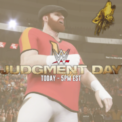 Judgment Day (13).png