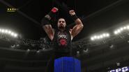 Roman Reigns (SDLive Ep