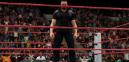 McIntyre-Hardy (RAW Ep.7) (3)