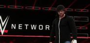 Dean Ambrose (RAW Ep.5) (5)