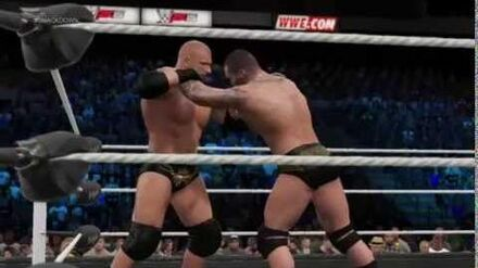 -WWE2K15_Universe_Mode_-_-Smackdown!_-_Episode_10_-_The_Game_Changes