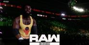 Kofi Kingston (RAW EP.59) (1)