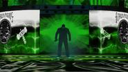 Triple H (RAW Ep.7) (1)
