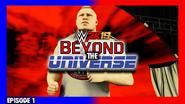 Beyond The Universe Thumbnail (1)