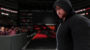 Dean Ambrose (RAW Ep.5) (2)
