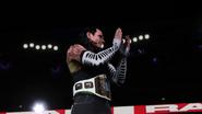 Jeff Hardy (RAW Ep.7) (7)