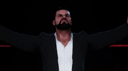 Bobby Roode (RAW Ep.7) (5)