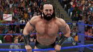 Neville (SDLive Ep.6) (8)