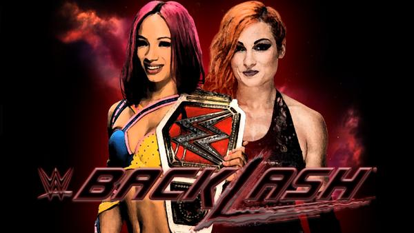 Sasha Banks vs. Becky Lynch (Backlash 2017).png
