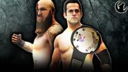 US Championship (Ground Zero Year IV)