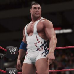 WWE2K18 KurtAngle AmericanHero 2001.jpg