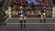 RAWTagTeamTitles (15) - King of the Ring (2017)