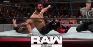Ryder-Rock (RAW EP.59) (4)