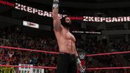 Elias (RAW Ep.6) (2)