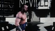 Neville (SDLive Ep.6) (3)