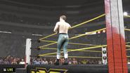 Street Fight (NXT EP.21) (1)