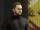 Drake Maverick