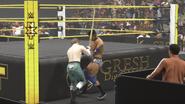 Street Fight (NXT EP.21) (8)