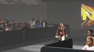 Toni Storm (NXT EP.21) (1)