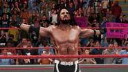 AJ Styles (RAW Ep.7) (7)