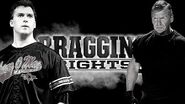 Shane McMahon's Alliance battles Vince McMahon's Team at WWE Bragging Rights, Winner Take All