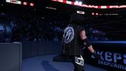 AJ Styles (RAW Ep.7) (3)