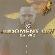 Judgment Day (14)