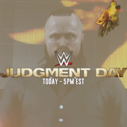 Judgment Day (14).png
